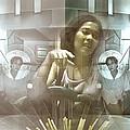 Glenlorncomp 2002 by Glenn Bautista