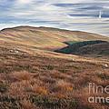 Glenmacnass 4 by Michael David Murphy