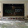 Glenn Dale Theater by W Scott Phillips
