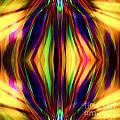 Glo Bright by Gayle Price Thomas