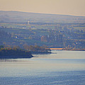 Glorious Morning On Lough Eske - Donegal Ireland by Bill Cannon
