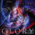 Glory1 by Margie Chapman