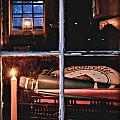Gloucester By Candlelight by Williams-Cairns Photography LLC