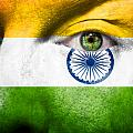 Go India by Semmick Photo