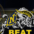 Go Navy Beat Army by Mountain Dreams
