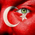 Go Turkey by Semmick Photo