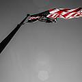 God Bless America by James Drake