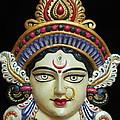 Goddess Durga by Sayali Mahajan