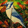 God's New Creation  by Hazel Holland