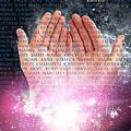 God's Promise by Robert Duvall