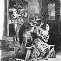 Goethe: Doctor Faust by Granger