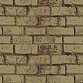 Gold Bricks by P S