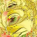 Golden by Anastasiya Malakhova