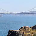 Golden Gate Panorama 8027 8030 by Jack Schultz