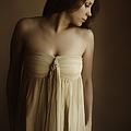 Golden by Margie Hurwich