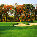 Golf Course, Great Bear Golf Club by Panoramic Images