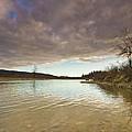 Gone Fishing by Eti Reid