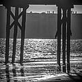 Gone Fishing  by Mitch Shindelbower
