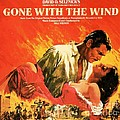 Gone With The Wind by Pg Reproductions