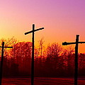Good Friday by Jean Wright