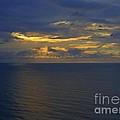 Good Morning Coronado by Bob Hislop