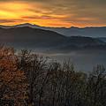 Good Morning Sunshine by Charlie Choc