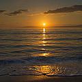 Good Night Gulf Coast by Russ Burch