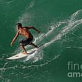 Good Waves Good Body by Bob Christopher