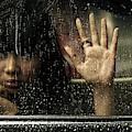 Goodbye My Lover by Ismail Raja Sulbar
