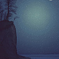 Goodnight Moon by Carrie Ann Grippo-Pike