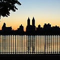 Goodnight Nyc by Catie Canetti