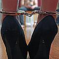 Got Cuffs by Shoal Hollingsworth