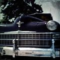 Got Me A Chrysler 2 by Tim Nyberg