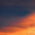 Got The Sun In The Morning by Jon Burch Photography