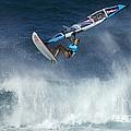 Gotta Love It In Maui by Bob Christopher