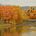 Grace Unto You by Beverly Guilliams