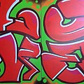 Graff Love by Max Meano