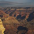 Grand Canyon 1 by Lee Kirchhevel