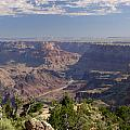 Grand Canyon 1 by Tracy Winter