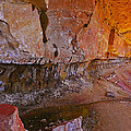 Grand Canyon 16 by Ingrid Smith-Johnsen