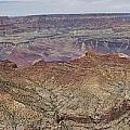 Grand Canyon 1 by Daniel Troy