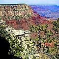 Grand Canyon 5 by Ricardo J Ruiz de Porras
