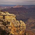 Grand Canyon 6 by Lee Kirchhevel