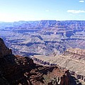 Grand Canyon 65 by Will Borden