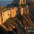 Grand Canyon Cape Royal by Adam Jewell