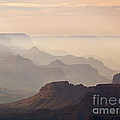 Grand Canyon From Lipan Point by Alex Cassels