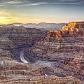 Grand Canyon by John Liew
