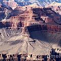 Grand Canyon Mesas by Eva Kato