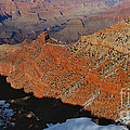 Grand Canyon National Park by Luv Photography