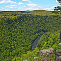 Grand Canyon Pa 2770 by Guy Whiteley